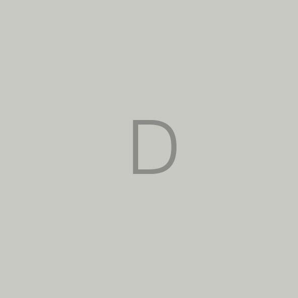 "<p style=""text-align: left;"">David</p>"