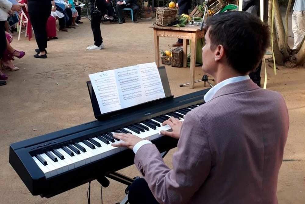 Oriol-Pianista-12